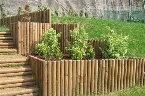 recinzioni privacy giardino a ogni giardino la sua recinzione guidagiardini it