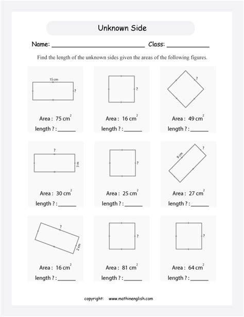area worksheets for grade 4 all worksheets 187 area worksheets for grade 4 printable