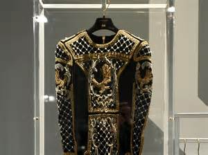 ebay fashion h m balmain selling on ebay business insider