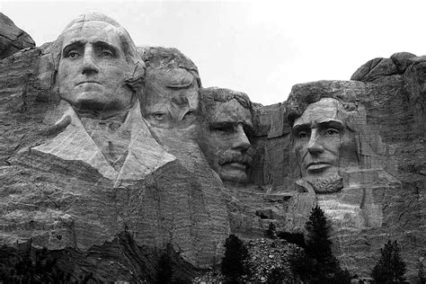 Mount Rushmore Picture By Nator For Upside Down Photoshop Contest Pxleyes Com Mount Rushmore Photoshop Template