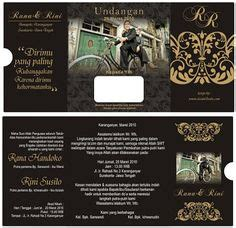 template undangan bali image result for kartini days banner kartini