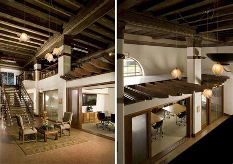 Sirwal Office Platinum 1 hauoli mau loa office 171 inhabitat green design innovation architecture green building