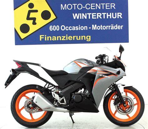 125ccm Motorrad Im Test by Honda 125 Ccm Motorrad Motorrad Bild Idee