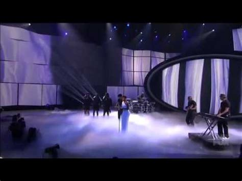 Fantasia Im Here Live On Idol by Hqdefault Jpg
