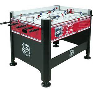 regent product reviews and ratings dome rod hockey
