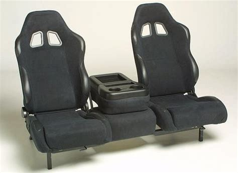 Truck Racing Bench Seats Benches