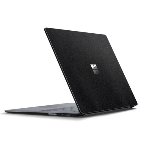 Other Designers Introducing Microsoft Laptop Bags by Color Series Skin For Microsoft Surface Laptop