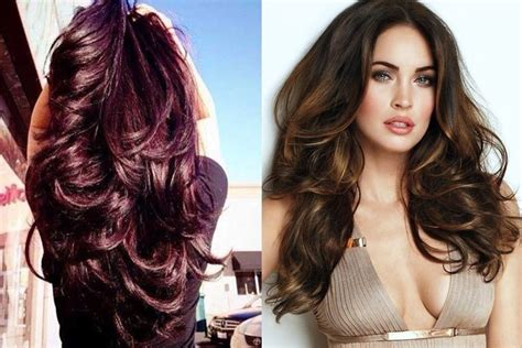 hair colors for hair 5 awesome hair color ideas for black hair