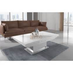 soldes table basse extensible table salle 224 manger sold 233