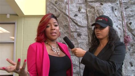 queen brooklyn virgjn hair queen brooklyn tankard virgin hair interview on