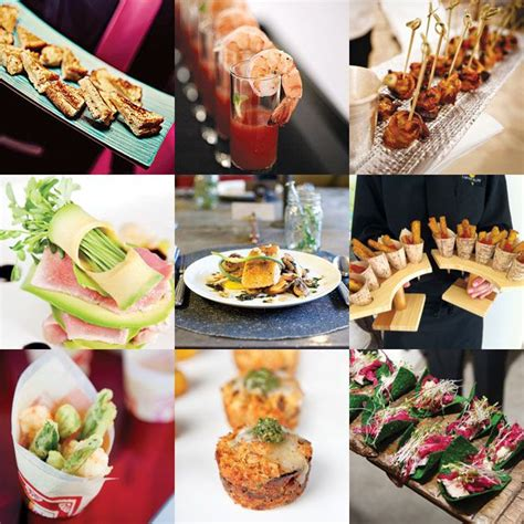 Wedding Meal Ideas by New Wedding Menu Ideas Receptions Wedding And Wedding Menu