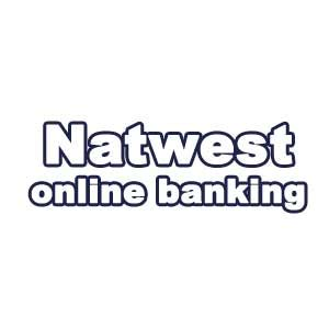 www natwest bank natwest business banking register banking can you