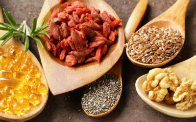 omega 6 in quali alimenti omega 3 benefici e alimenti che lo contengono