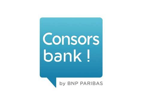 Cortal Consors Bank Girokonto Kostenlos Mit Pr 228 Mie Test