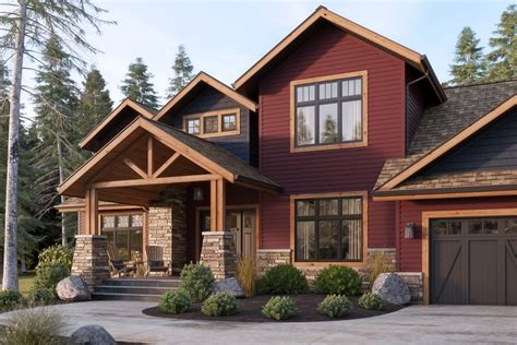 siding for houses colors 5 of the most popular home siding colors