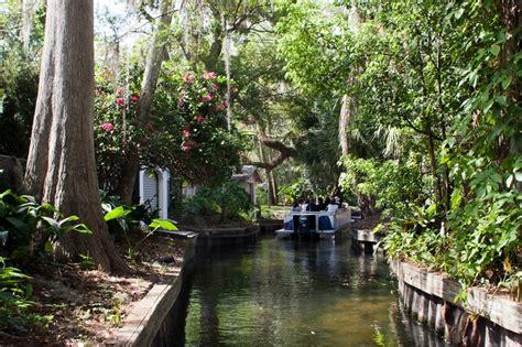pontoon boat rental clermont fl 37 best florida getaway family reunion images on pinterest