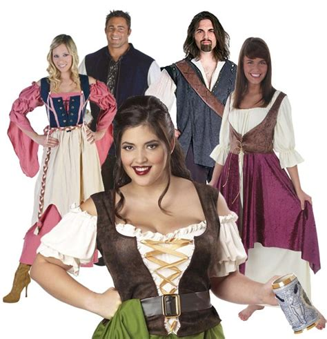 1000 images about ren faire ideas on costume renaissance faire costume ideas costumes
