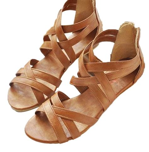 Summer Sandals In 25 best ideas about gladiator sandals on