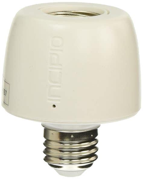 philips wifi light bulb apple incipio commandkit wireless smart light bulb adapter apple