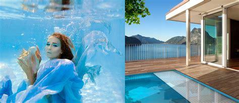 luxus pool luxus pools schwimmbecken kaufen optirelax 174