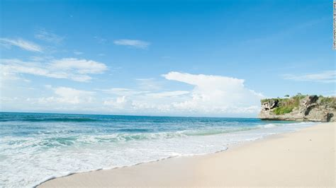 best beaches bali s beaches 14 of the best for your next trip cnn