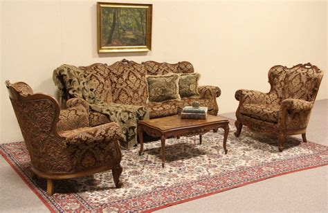 antique sofa set antique sofa sets golden color antique style sofa set