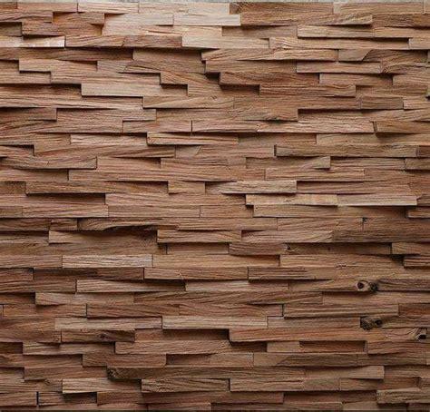 pannelli in legno per interni pannelli 3d in legno tridimensionali