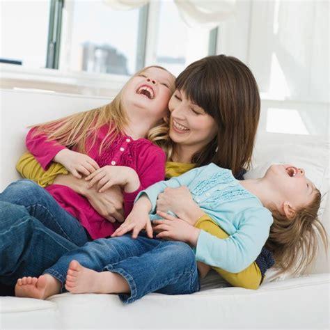 Foyer Maman by Une Maman Au Foyer En Qu 234 Te D Un Travail Cr 233 E Le Buzz