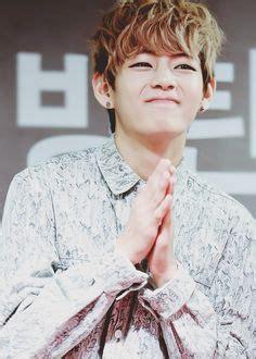 kim namjoon wiki drama imagen 3a35e9931787337c90d721b68c787656 jpg wiki drama