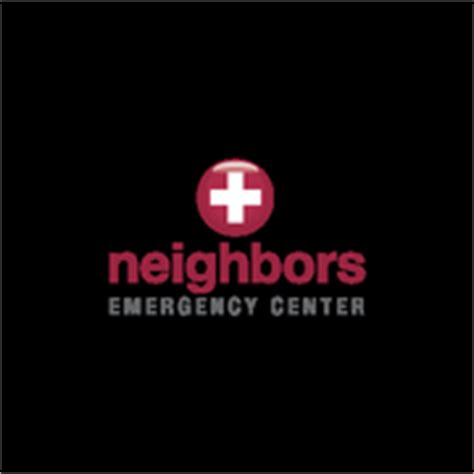 Emergency Room Baytown Tx by Neighbors Emergency Center Centre Doctors