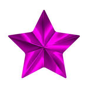 imagenes de estrellas satanicas estrellas 4 descargar fotos gratis