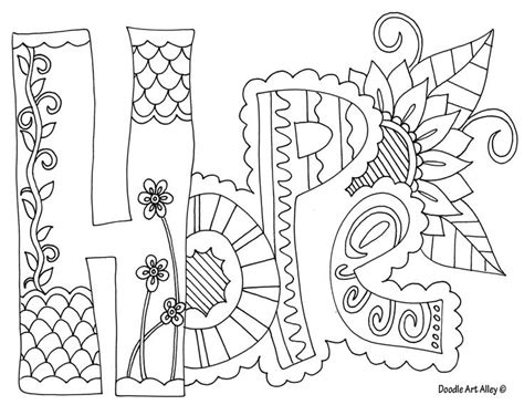 free christian coloring pages coloring page christian coloring pages