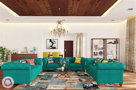 wooden ceiling designs for living room wooden false ceiling ideas for every room