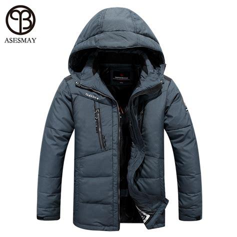 Jaket Winter Winter Coat Jaket Parka 58 asesmay winter jacket 2016 brand clothing parka thick jacket coat winter jacket