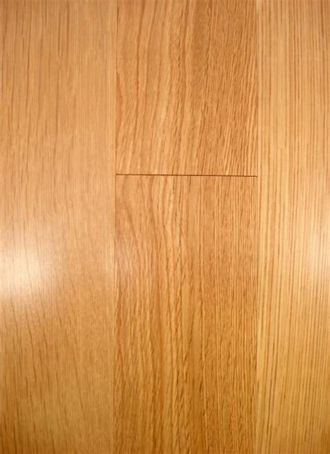Inch Engineered Hardwood Flooring Owens Flooring 3 Inch White Oak Select And Better Grade Prefinished Engineered Hardwood