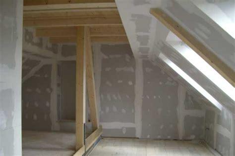 walmdach ausbauen tiny house design baumeister haus