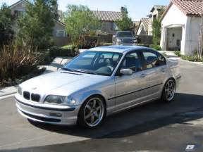 Bmw 323i 2000 2000 Bmw 323i Sport Wagon E46 Related Infomation