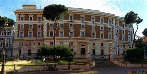 interno roma file ministero interno viminale jpeg wikimedia commons
