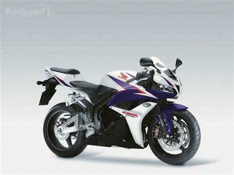 new honda 600 new modification honda cbr600rr