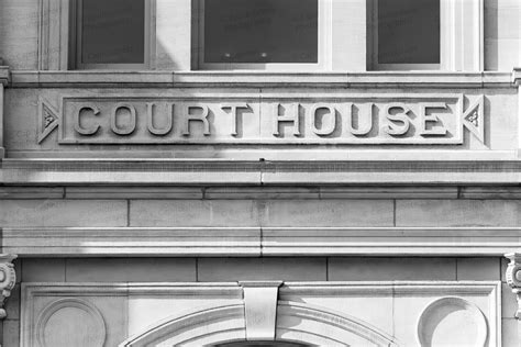 Dallas Co Court Records Dallas County Courthouse