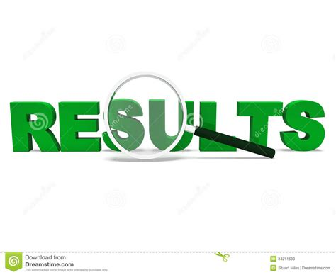 results clip clipart panda free clipart images