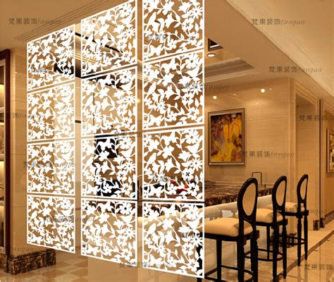 screen bedroom divider room dividers screen partition bedroom wall post entry