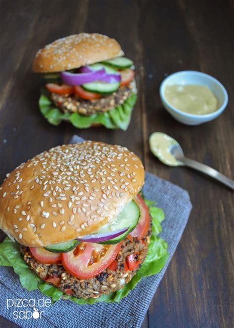 como cocinar hamburguesas como preparar carne para hamburguesa al carbon
