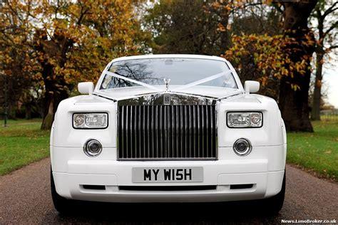 Wedding Car Number Plates Uk by Top 5 Wedding Car Number Plates Best Wedding Plates