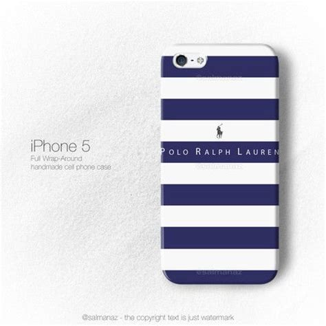 Billabong Surfing Logo Stripe Blue Iphone Casing Hp Casing Iphone Tersedia Type 4 4s 5 5s 5c polo ralph stripe clothing iphone 5 5s iphone 4 4s iphone 4 4g 4s 5 5s