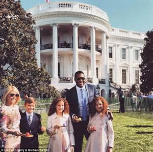 how many presidents have lived in the white house how many live in the white house 28 images how many rooms does the white house hairstyles
