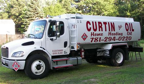 fuel assistance plymouth ma heating curtin brothers