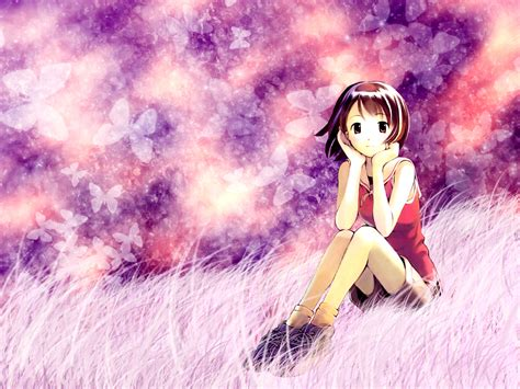 wallpaper for desktop anime see to world 08 03 11