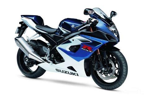 Suzuki 1000 Gsxr by 2006 Suzuki Gsxr 1000 Review Top Speed