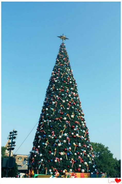 hot sell big christmas tree in stock snowing christmas